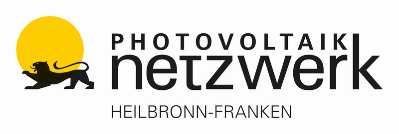 Logo pv-Netwerke