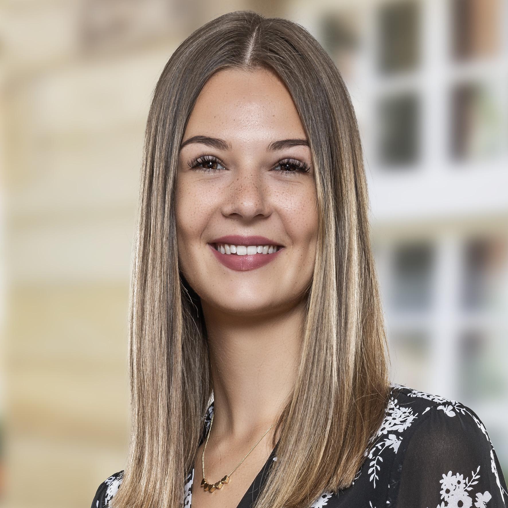 Laura Rentschler