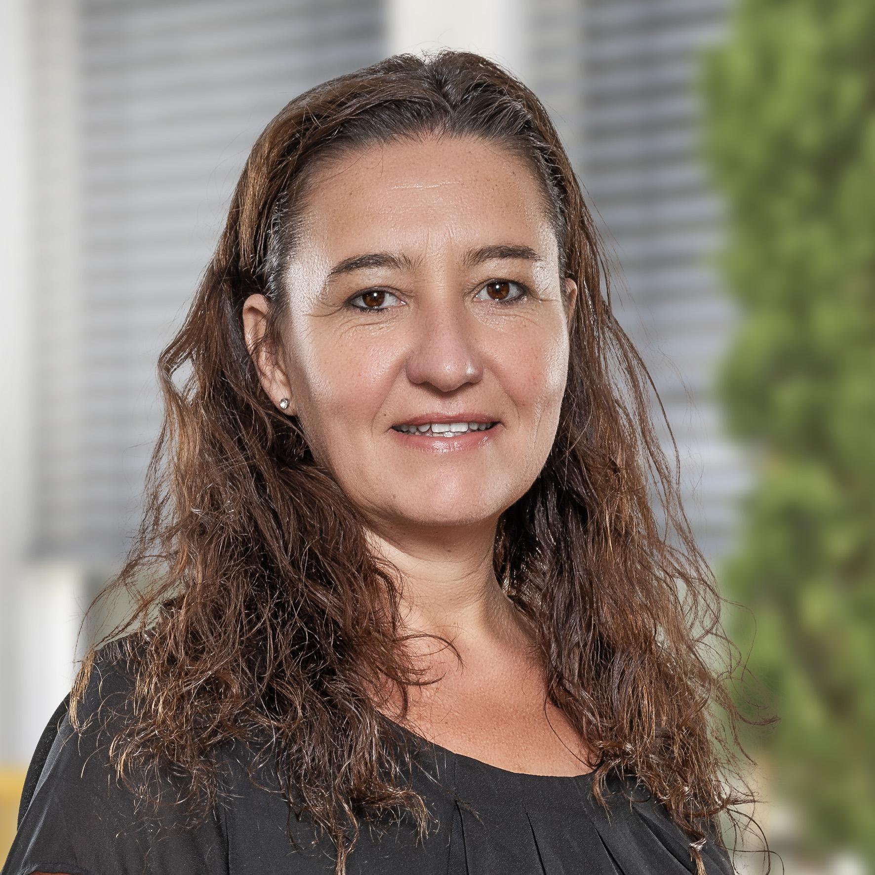 Eva Faller-Gläser