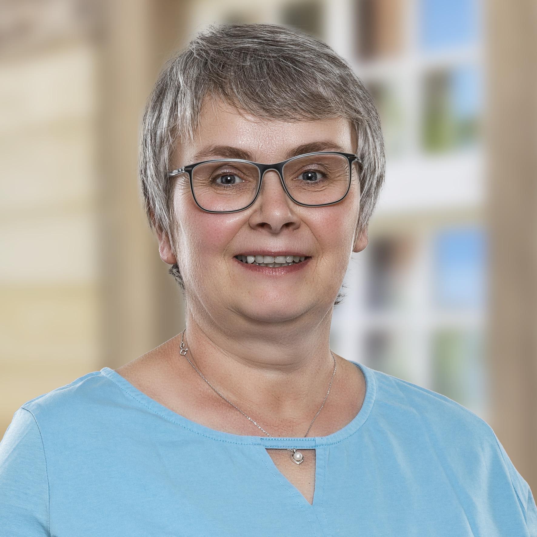 Carmen Härle