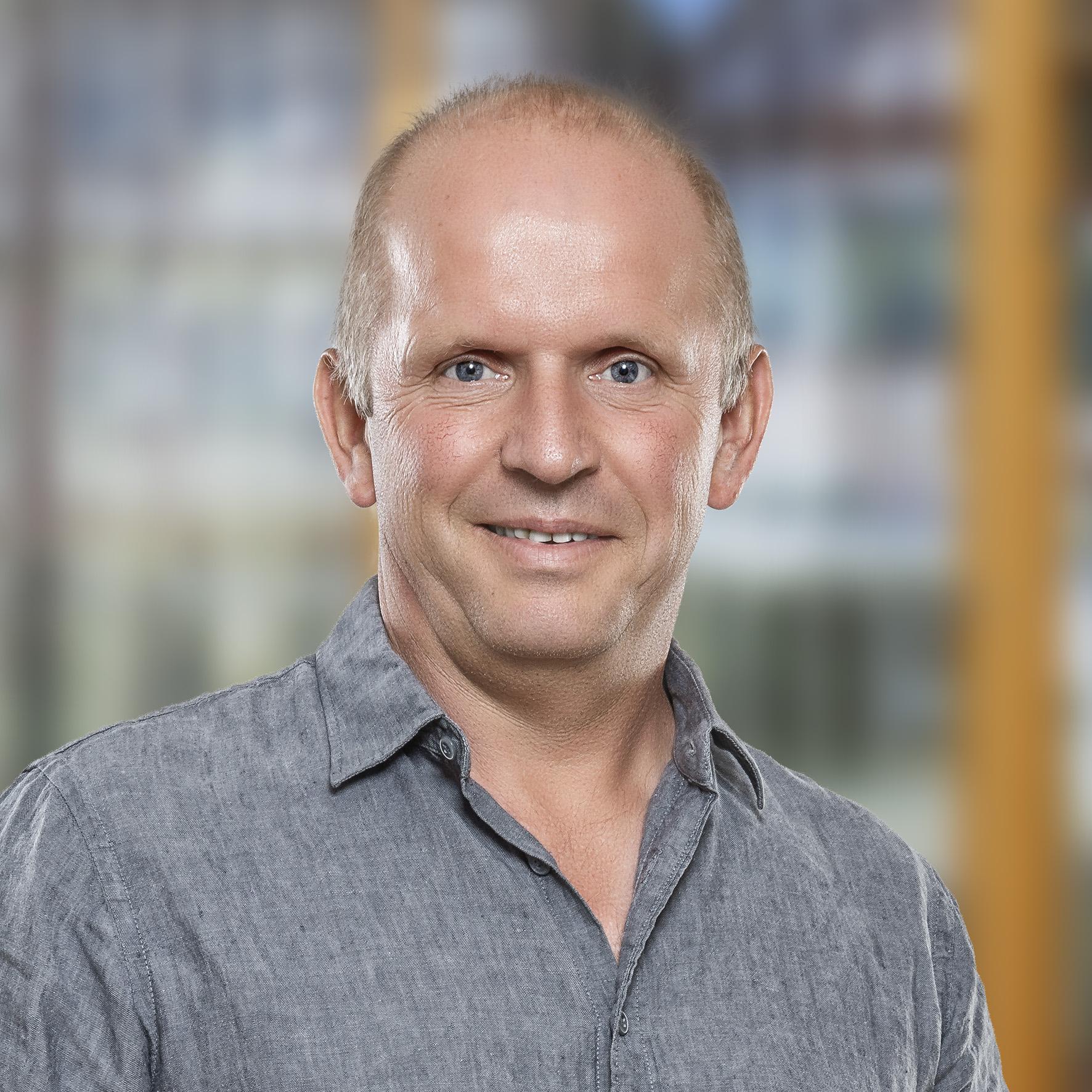 Horst Hönnige
