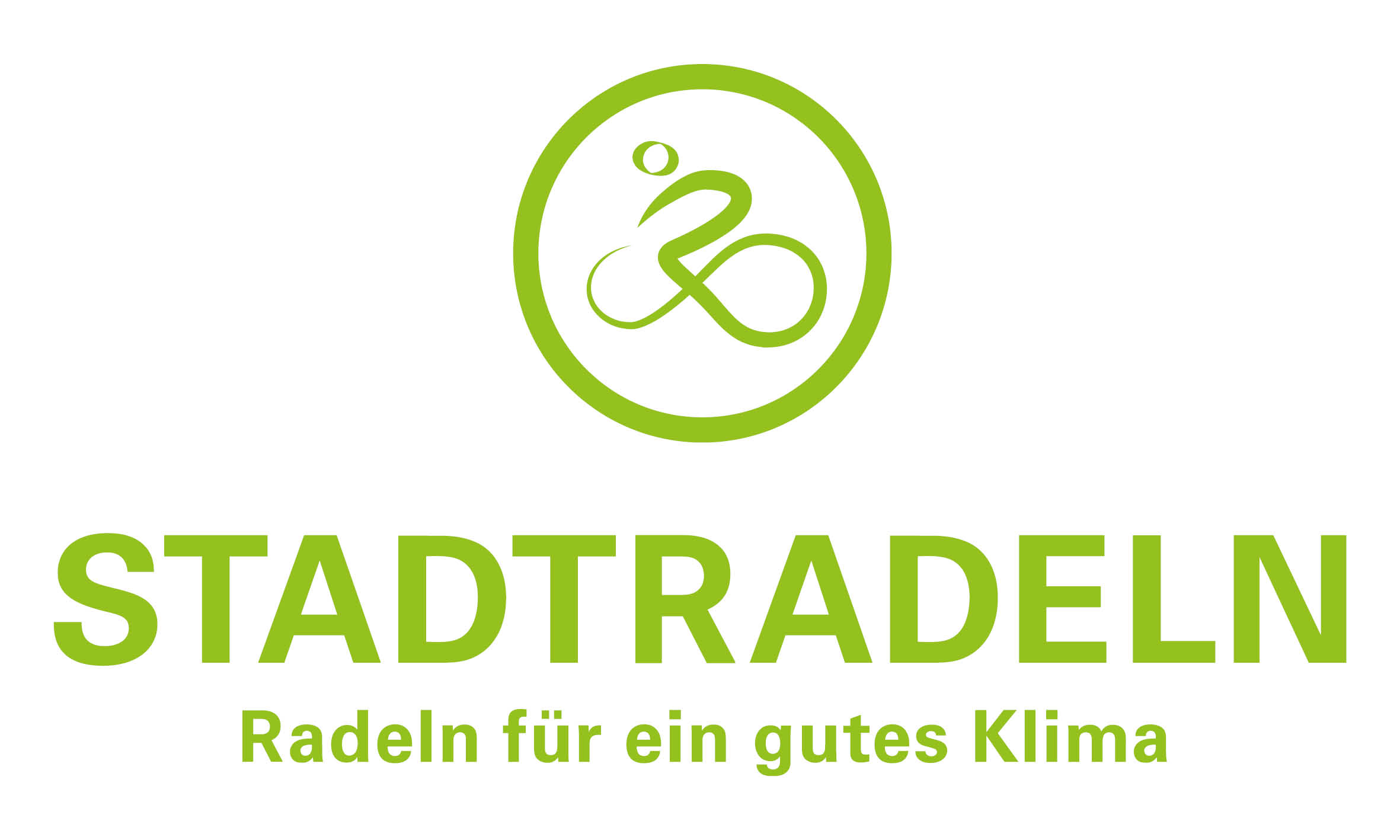 copyright: Klimabündnis