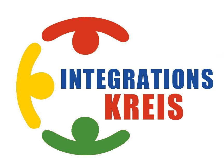 Logo Integrationskreis