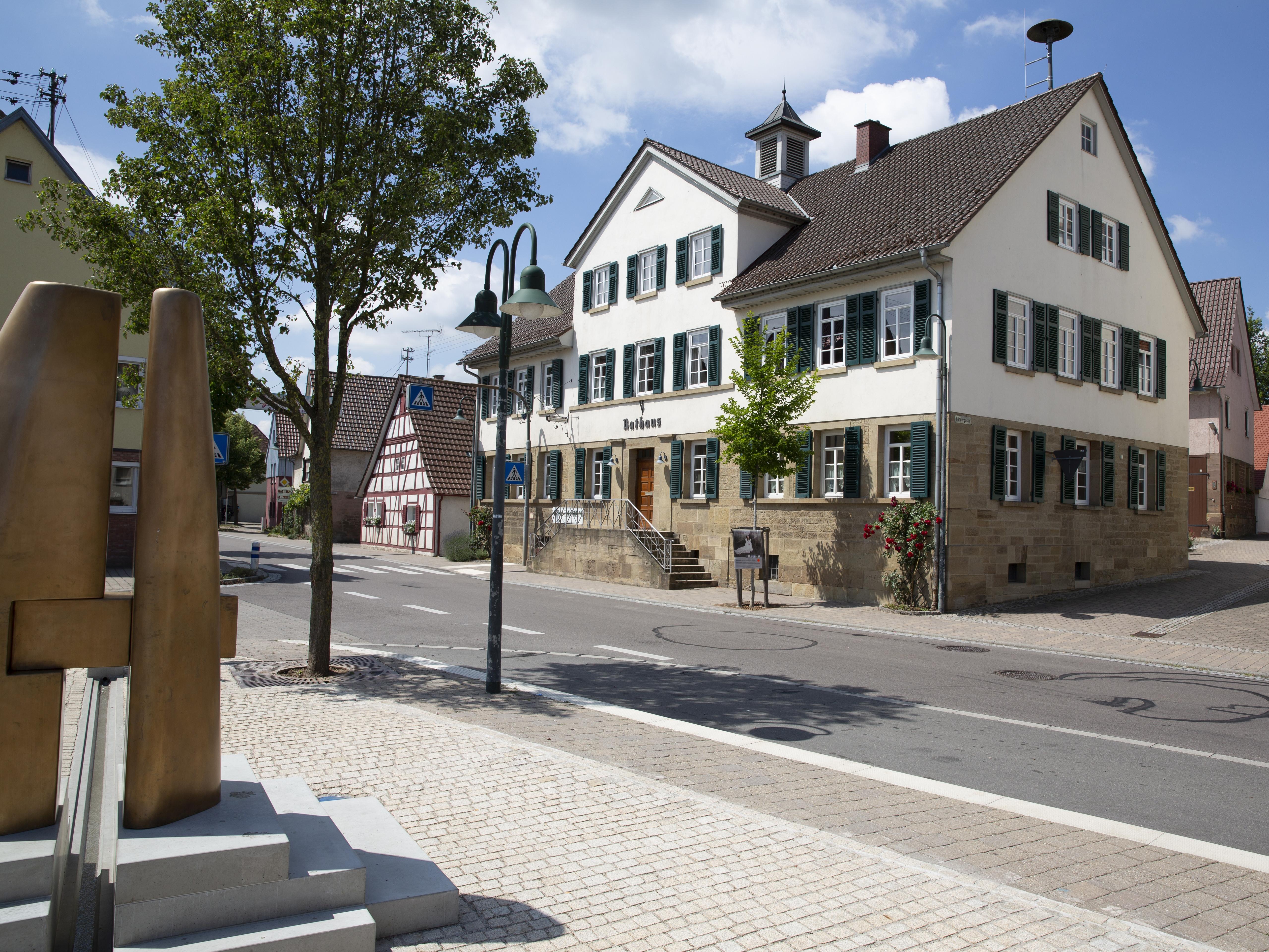 Botenheim