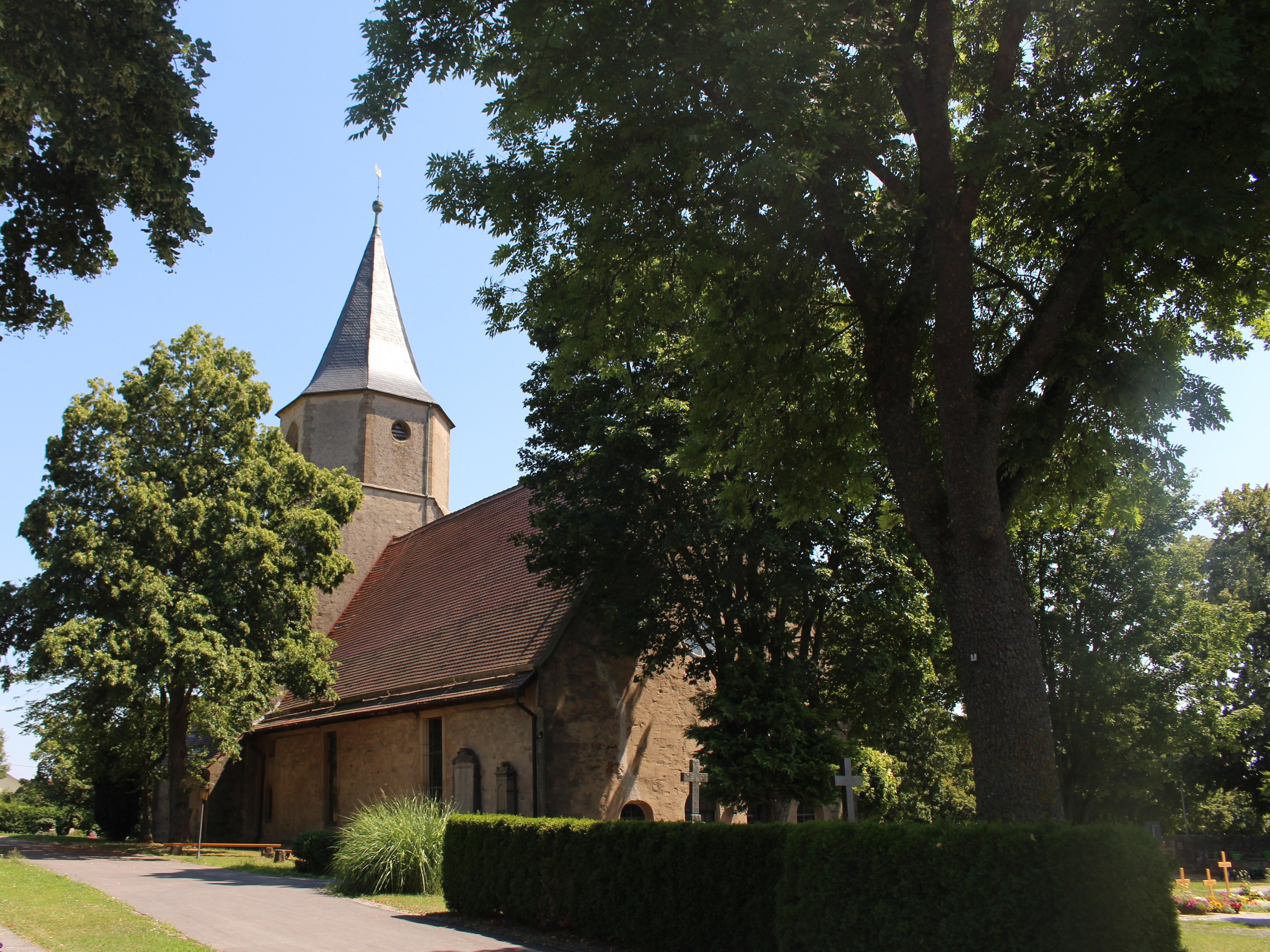 Meimsheim