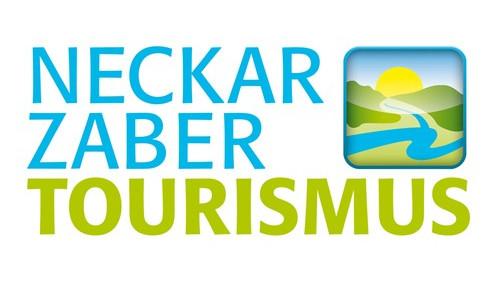 Logo Neckar-Zaber-Tourismus
