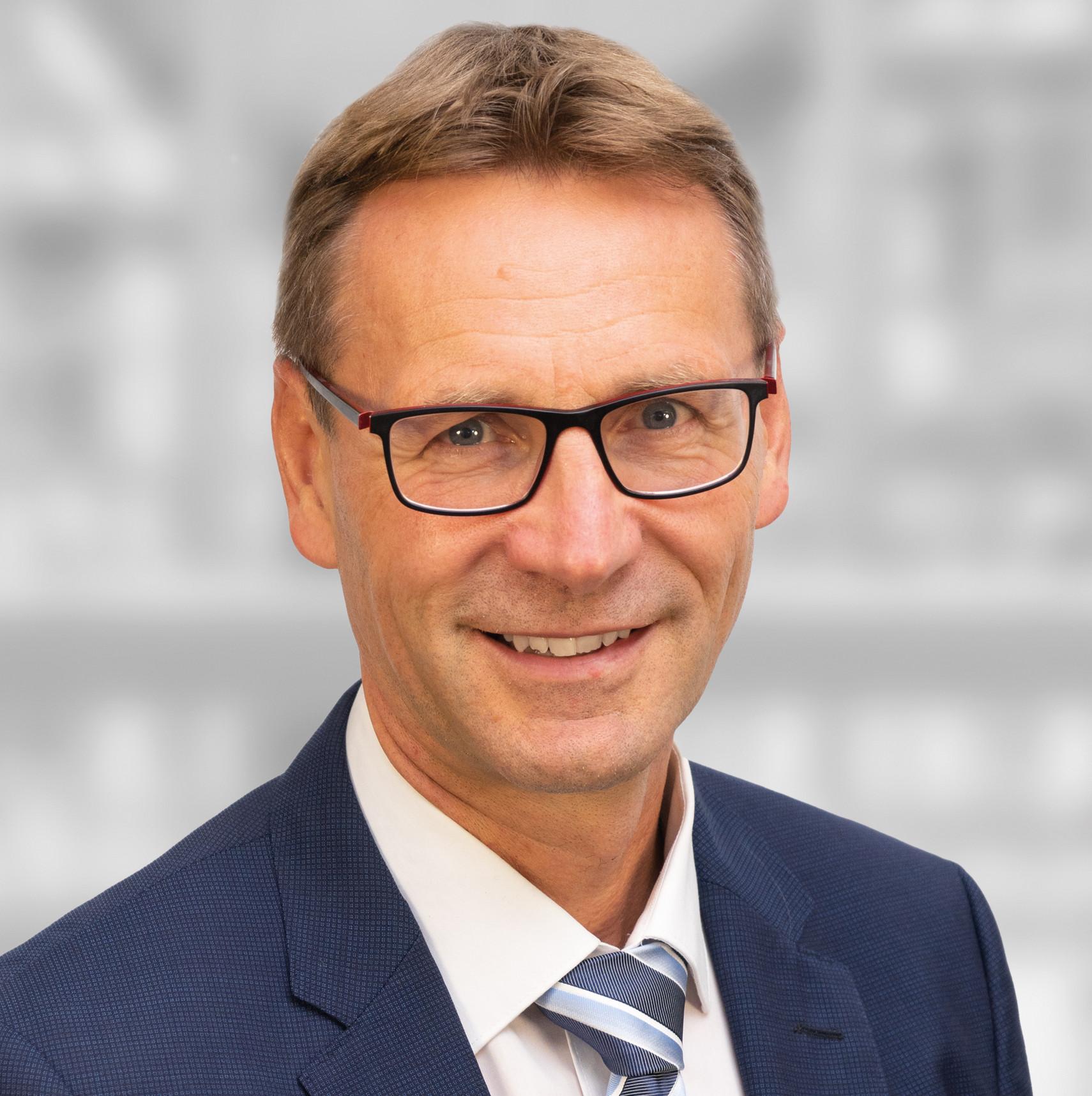 Thomas Csaszar