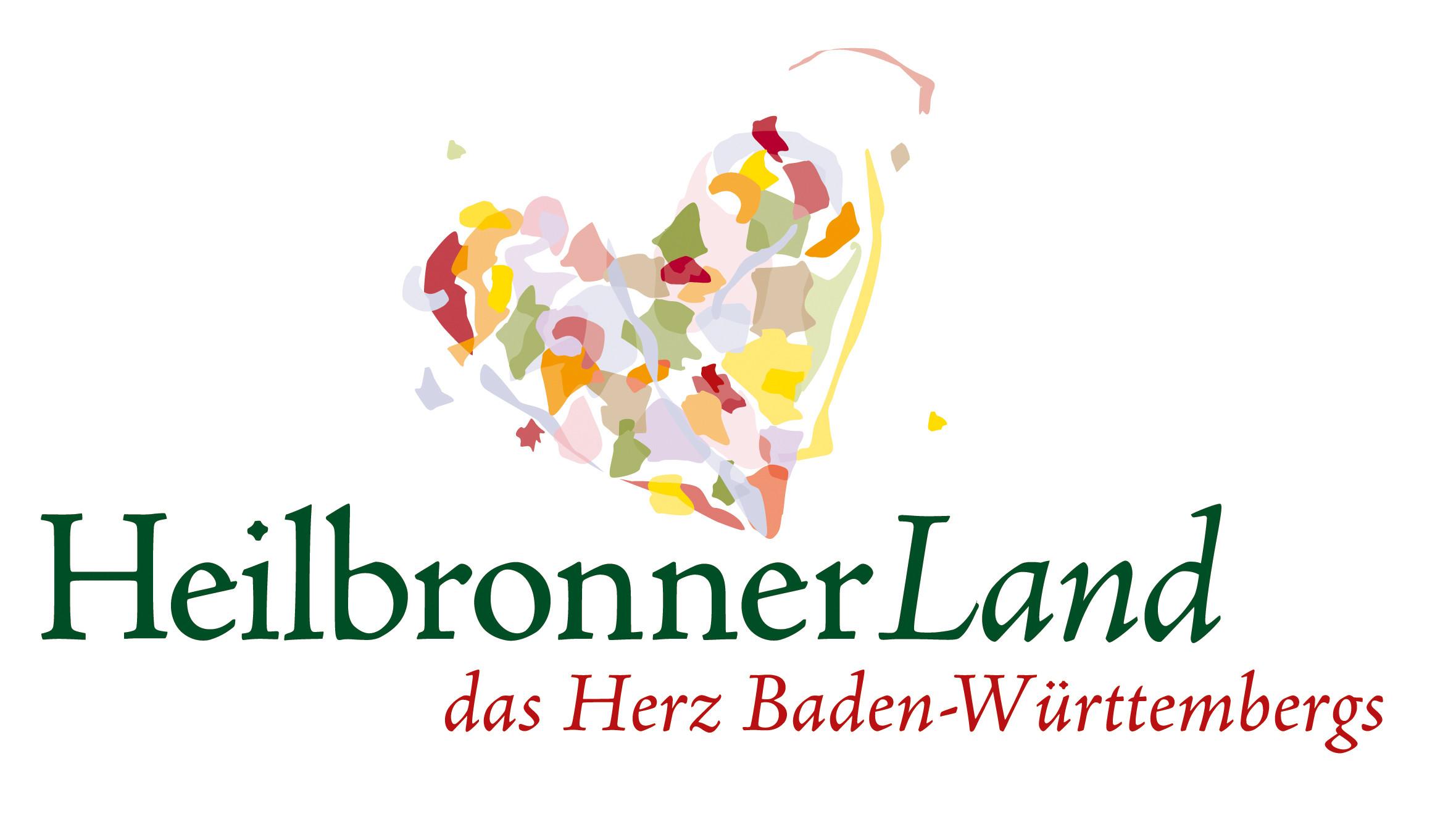 Logo Heilbronner Land