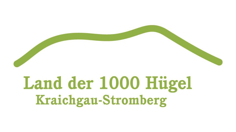 Logo Kraichgau-Stromberg